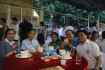 20141123_paulinefamily_gathering_09