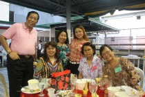 20141123_paulinefamily_gathering_10